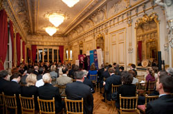 Home franco british chamber of commerce industry for Chambre commerce franco britannique
