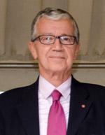 Michel de Fabiani